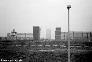 Halle / Saale