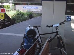 Von Travemünde bis Eckernförde