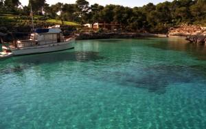 Rund Mallorca