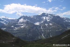 Elm | Glarus