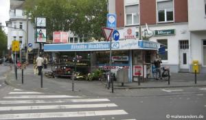 Köln Sülz