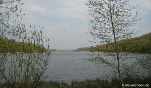 Otto-Maigler-See