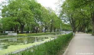 Lindenthaler Kanal