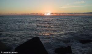 La Palma | Wanderung 2