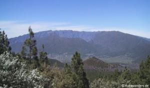 La Palma | Wanderung 5