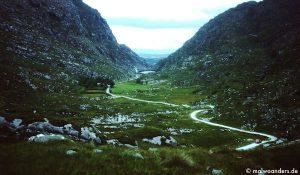 Irland mit Ring of Kerry | Radreise