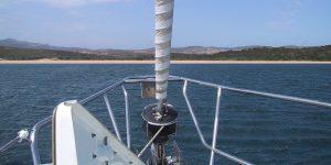 Sardinen – Madalena – Bonifacio – Costa Smeralda