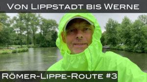 Römer-Lippe-Route | Etappe 3