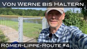 Römer-Lippe-Route | Etappe 4