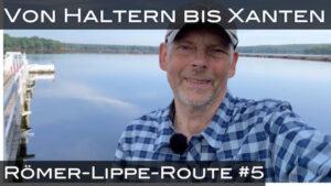 Römer-Lippe-Route | Etappe 5