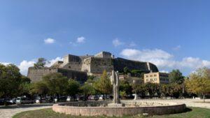 Korfu Stadt | Kerkyra